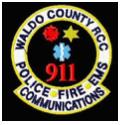 waldo-county-logo